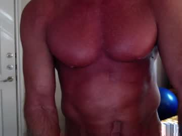 [25-11-20] johnjwc2020 private webcam from Chaturbate