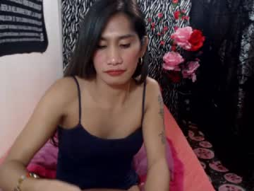 [26-02-20] sassyoflust4uxx private sex video from Chaturbate