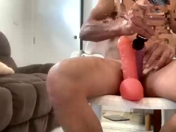 [16-01-21] thehole50shades public show from Chaturbate