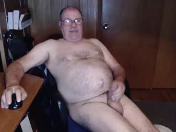 [04-07-20] tacjc1950 webcam video from Chaturbate