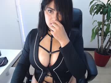 [10-07-20] alicia_sweeth chaturbate nude