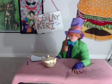 [16-04-21] kosplay_keri chaturbate public webcam video