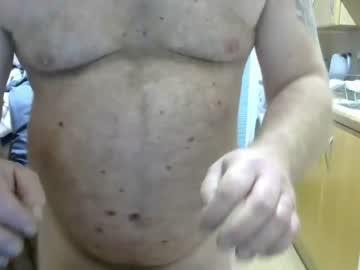 [20-01-20] heretoobeyeverythingyousay public webcam video