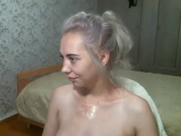 [01-06-20] loraohlux private sex video from Chaturbate.com