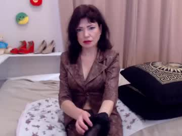 [22-07-20] monika_redd private show video