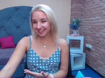 [24-09-20] whcite chaturbate show with toys