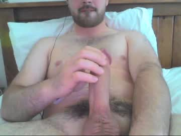 [24-05-20] hung4u97 record blowjob show from Chaturbate