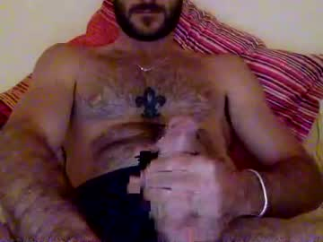 [26-05-20] jeannojeanne_75017 chaturbate show with toys