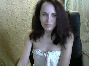 [14-08-20] wizlert chaturbate webcam record