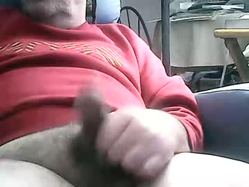 [29-01-21] acelink58 blowjob video from Chaturbate