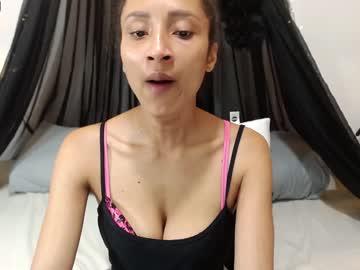 [10-04-21] kaylin420 chaturbate private XXX video