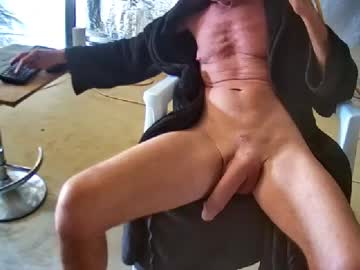 [28-09-20] keif777 public show from Chaturbate