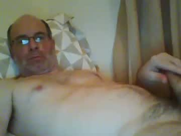 [15-02-21] spud3568 chaturbate private webcam