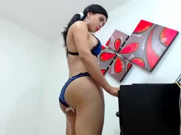 sexy_marcela2 chaturbate
