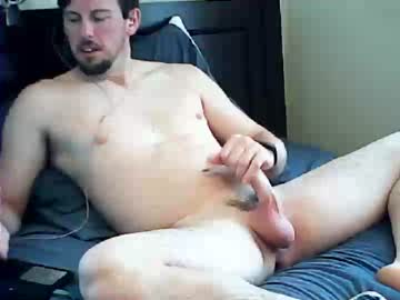 [18-01-20] dcboytoy record private from Chaturbate