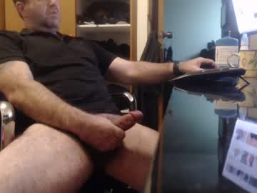 [06-08-20] here4you80 chaturbate public show video