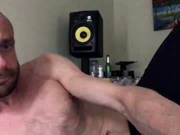 [20-06-21] djguy99 cam video from Chaturbate.com