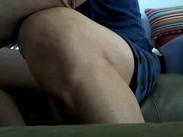 [08-06-20] jackfun4all record video from Chaturbate