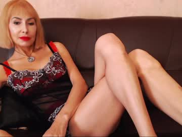 [11-09-20] blond_pussy_ record private XXX show from Chaturbate