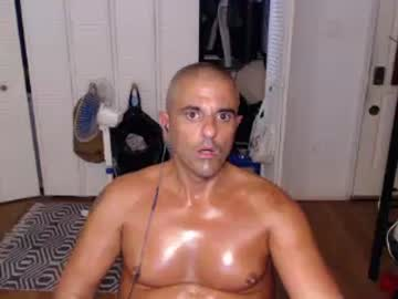 [04-12-20] cdez40 private show video from Chaturbate.com