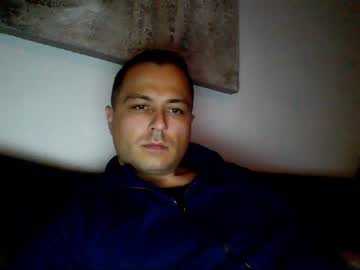 [22-02-20] danielusehisdick chaturbate webcam record