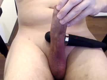 [04-03-21] neo_78 chaturbate private sex video