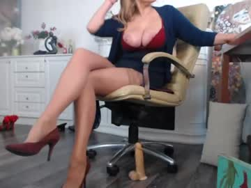 [01-04-20] squirtmilfpussy private sex show from Chaturbate.com