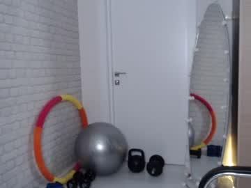 [12-02-21] _ava__ webcam show from Chaturbate.com
