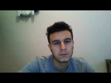 zamparra51 chaturbate