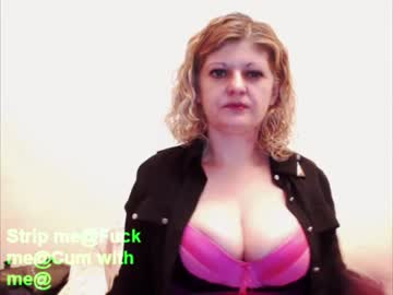 [05-01-21] michelle53 video from Chaturbate.com
