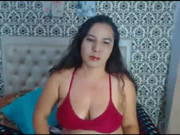 [01-02-20] samanta_hotdoll public webcam video from Chaturbate.com