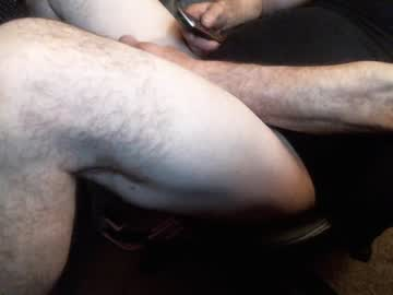 [25-01-20] shavedupkupple public show from Chaturbate