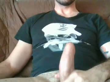 [27-02-20] gio302 show with toys from Chaturbate.com