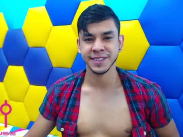 [11-07-20] jacoob_delgado premium show video from Chaturbate