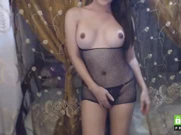 [31-05-20] tsservicedoll private sex video from Chaturbate