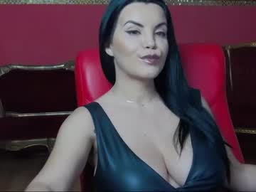 [19-05-20] onegreatdivaa record video with toys from Chaturbate.com