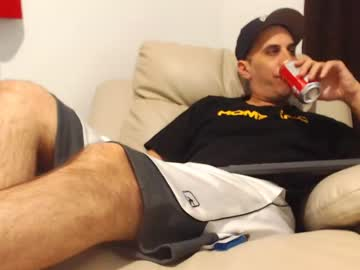 [06-06-20] cash_master video with toys from Chaturbate