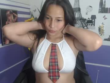 [15-02-21] lorna_burning record public show video from Chaturbate