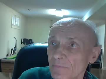 [06-01-20] wallsballs chaturbate blowjob video