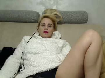 [17-01-21] 00yourmilf record premium show from Chaturbate.com