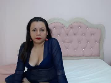 [15-08-20] sexy_mature_16 record webcam video from Chaturbate.com