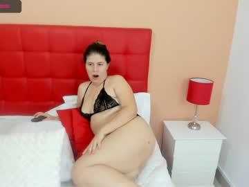 [28-09-20] emily_santos_ chaturbate cam video