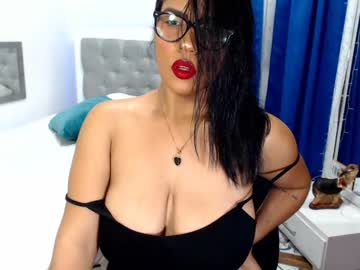 [02-12-20] sweet_foxy1 private record