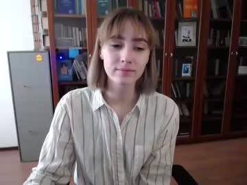 [02-03-21] alizeeliy record cam show from Chaturbate