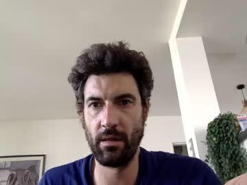 [13-08-20] antonin30paris video from Chaturbate