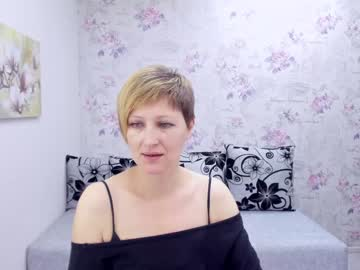 [23-01-21] paris_cherry record private from Chaturbate