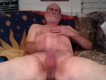 [23-01-21] patman577 private show video from Chaturbate.com