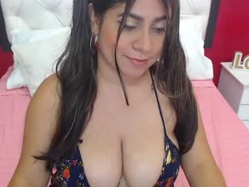 [03-12-20] antoniapetit record webcam show from Chaturbate
