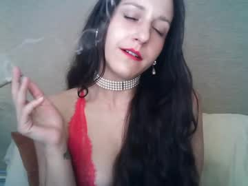 [20-01-21] greekgoddess19 record video with toys from Chaturbate.com
