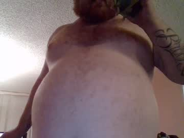[08-08-20] rainman3169 record video from Chaturbate.com